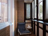 Балкон 3 кв. м. — большой выбор идей для оформления дизайна и планировки маленького балкона (110 фото)