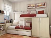 Детская 16 кв. м. — примеры оформления дизайна, планировка, зонирования, выбор цвета и стиля детской комнаты для мальчика или девочки