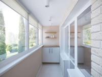 Дизайн балкона 12 кв. м.: современные идеи и варианты дизайна внутренних интерьеров балконов и лоджий (115 фото)