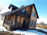 Проект частного дома 140 кв. м. — варианты удачной планировки и красивого дизайна (100 фото новинок)
