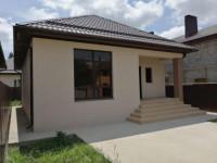 Дом 90 кв. м. — готовые проекты для одноэтажного дома с хорошей планировкой (115 фото)
