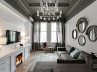 Фото планировок частных домов и квартир: схемы, необычные идеи, рекомендации, секреты