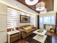 Гостиная 14 кв. м. — фото лучших идей для создания уютного дизайна: выбор штор, отделка стен, размещение мебели, зонирование, планировка