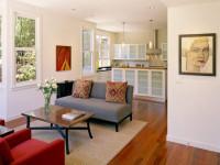 Гостиная 30 кв. м. — красивые идеи оформления и современные варианты дизайна (125 фото)
