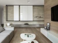 Гостиная в стиле минимализм: советы по созданию красивых идей и особенности оригинальных дизайнов