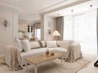 Гостиные 12 кв. м. — 90 фото идей дизайна для маленькой гостиной: планировка, зонирование, выбор мебели, сочетание