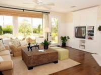 Идеи дизайна зала: красивые идеи интерьера и варианты сочетаний при украшении зала (125 фото)