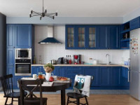 Кухня 18 кв. м. — идеи планировки и зонирования. 125 фото новинок дизайна, выбор цвета и стиля для кухни