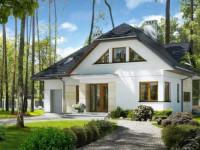 Планировка частного дома: обзор лучших дизайн-проектов, схемы, идеи, новинки, фото и рекомендации от дизайнеров