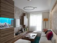 Планировка гостиной: правила идеального зонирования, фото лучших новинок дизайна, схемы, чертежи, рекомендации