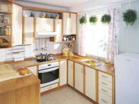 Планировка кухни: правила и особенности, современный дизайн, варианты зонирования и сочетания элементов интерьере (125 фото)