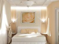 Планировка спален: примеры, идеи, варианты, новинки дизайна и удачного сочетания (130 фото)