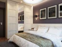 Спальня 14 кв. м.: лучшие идеи актуальных проектов интерьеров. 145 фото самых красивых решений