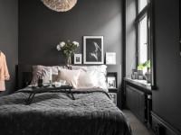 Спальня 8 кв. м. — примеры уютного дизайна в спальне маленького размера, идеи планировки и визуального увеличения пространства