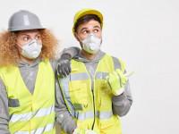 Негорючая теплоизоляция не обеспечит пожарную безопасность